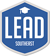 LEAD Southeast High Logo